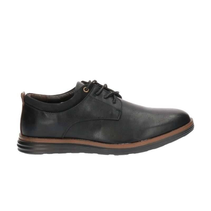 Pantofi Barbati VGF00A-818SJN-78