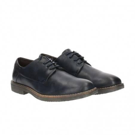 Pantofi Barbati VGF00B-814SJB.MS-218