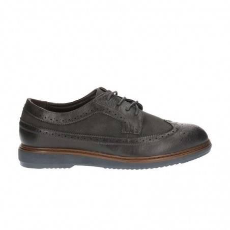 Pantofi Barbati VGF00C-816SJGR.MS-291