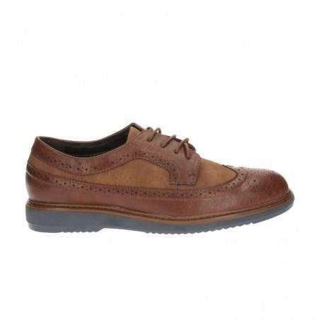 Pantofi Barbati VGF00E-816SJM-223