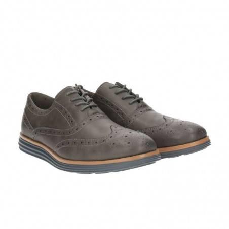 Pantofi Barbati VGFG36-6H1-93CGR.MS-224