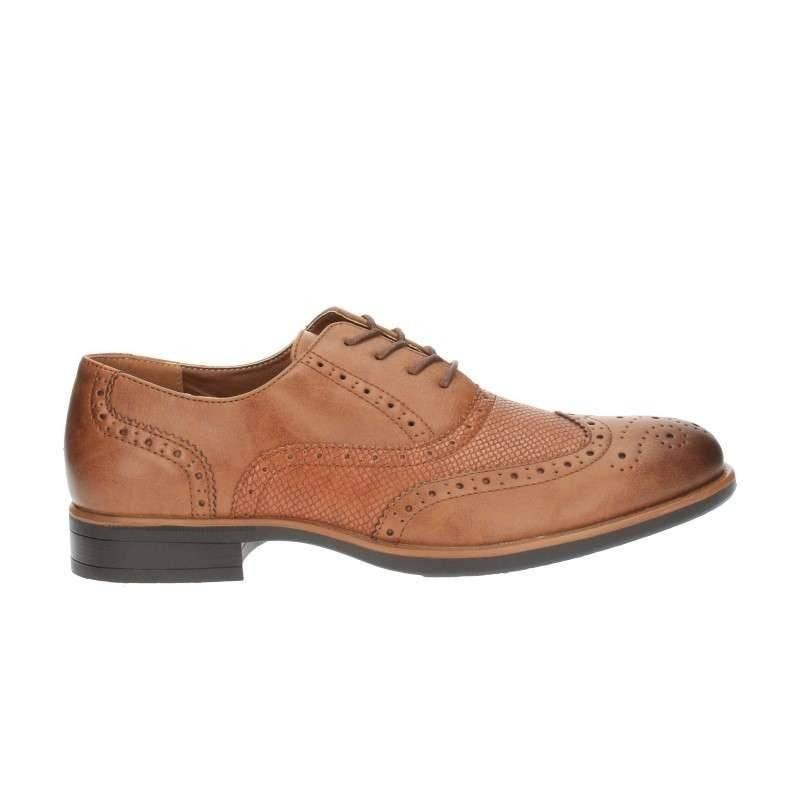 Pantofi Barbati VGFQ58-6H5-58EM.MS-74