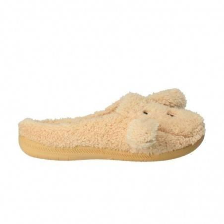 Papuci de casa VGT6715Z008BE