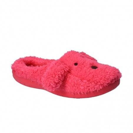 Papuci de casa VGT6715Z008FU