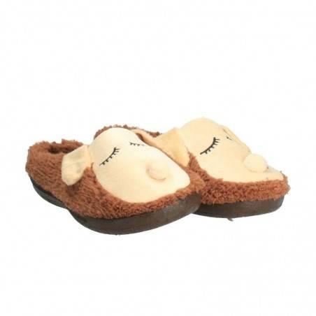 Papuci de casa VGT6715Z001MBE