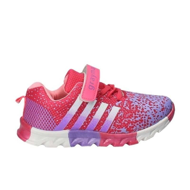 Pantofi Sport Copii VGT9016F015MOFU