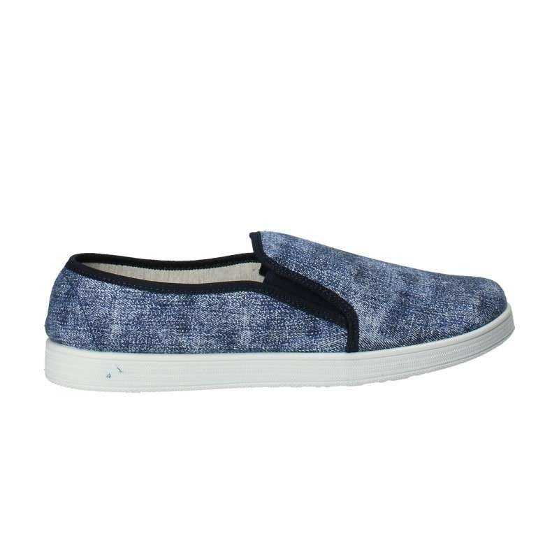 Pantofi Barbati VGT5141B