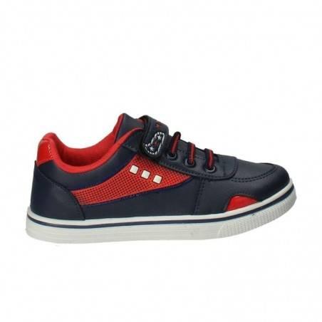 Pantofi Copii VGTGZTMG12.6NR