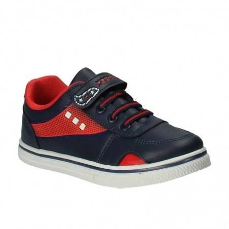 Pantofi Copii VGTGZTMG12.6NR-196
