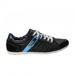 Pantofi Femei ATH12AB10629N