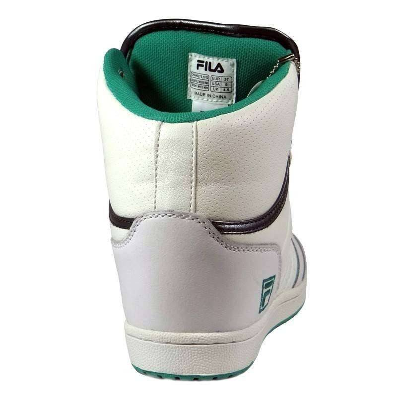 Pantofi sport femei SIMDFI26040275-1FG-A