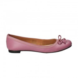 Pantofi Femei ASPSTYLEO2VI