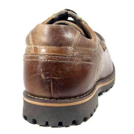 Pantofi barbati casual SIMDMS-074R03M