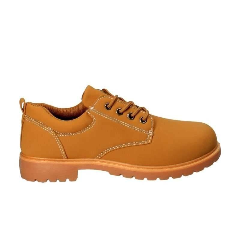 Pantofi Femei SMSRL-250-5GRO