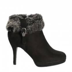 Pantofi Femei EZHE12BB1885-015N