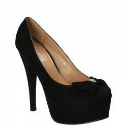 Pantofi Femei SMSXG13-1N