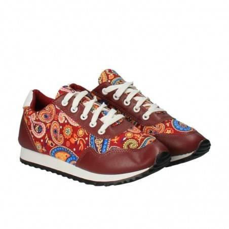 Pantofi Sport Femei SMSB239-4RO