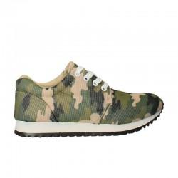Pantofi Sport Femei SMSB235-1V