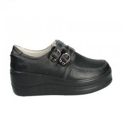 Pantofi Femei SABF008-9N
