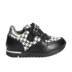 Pantofi Sport Copii SMSB523NA
