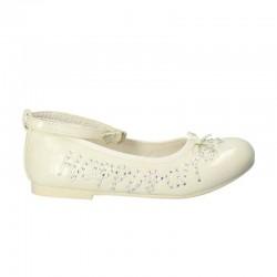 Pantofi Fete SSGG100A