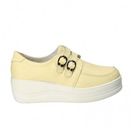 Pantofi Femei SABF008-9BE