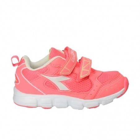 Pantofi sport fete marca Diadora CSDI160525C4891FUA