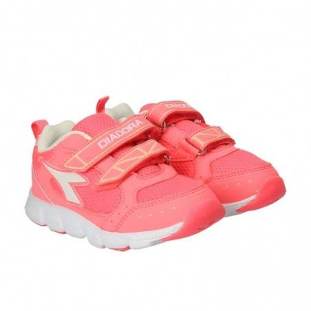 Pantofi Fete CSDI160525C4891FUA