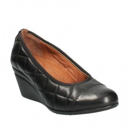 Pantofi Femei AKS891N