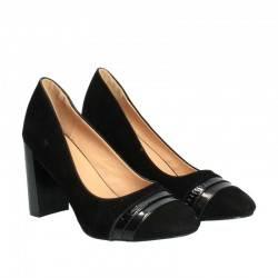 Pantofi Femei SABVN5150-3VN
