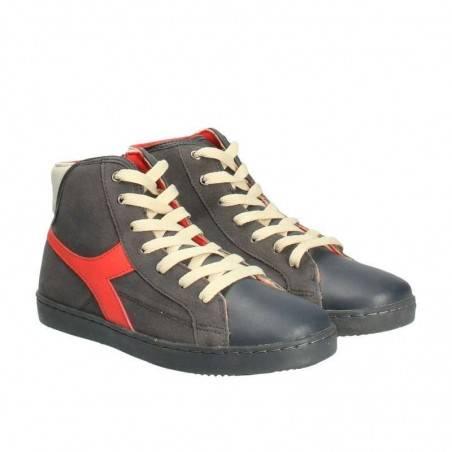 Pantofi Baieti CSDI16144280001N
