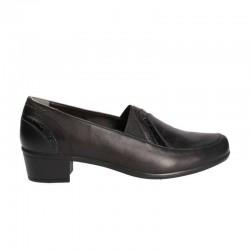 Pantofi Femei AKS1225N