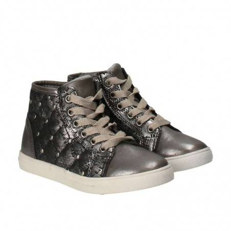 Pantofi Fete SMSBC129GR