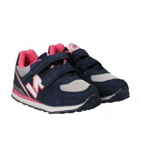 Pantofi Sport Copii SMSDS9021BFU