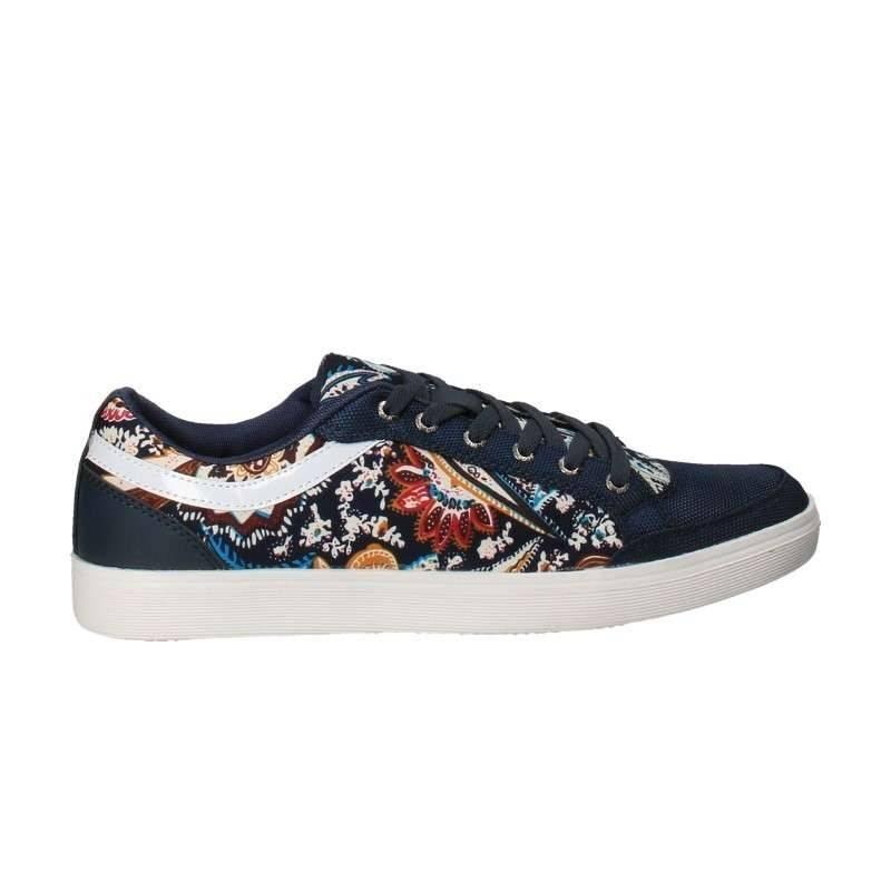 Pantofi Sport Barbati SMSZ826-2B