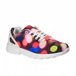 Pantofi Sport Femei SMSZ110-2FU