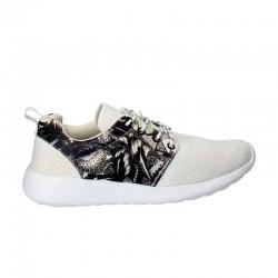 Pantofi Sport Femei SMSZ712-1A