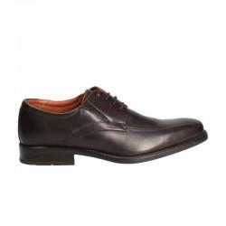 Pantofi Barbati SIMDWP70-7201N