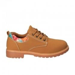 Pantofi Femei SMSRL-250-6GG
