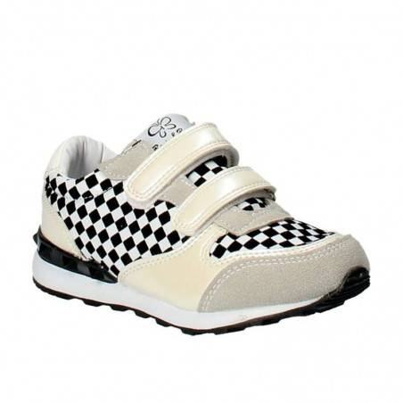 Pantofi Sport Fete SMSB511A