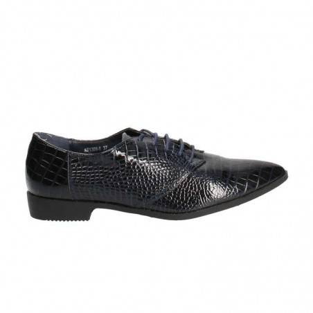 Pantofi Femei SABAT1309-8CRB