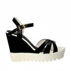 Sandale Femei SALDTWW-57N