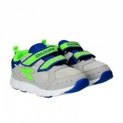 Pantofi sport copii marca Diadora CSDI160525C4258GRY