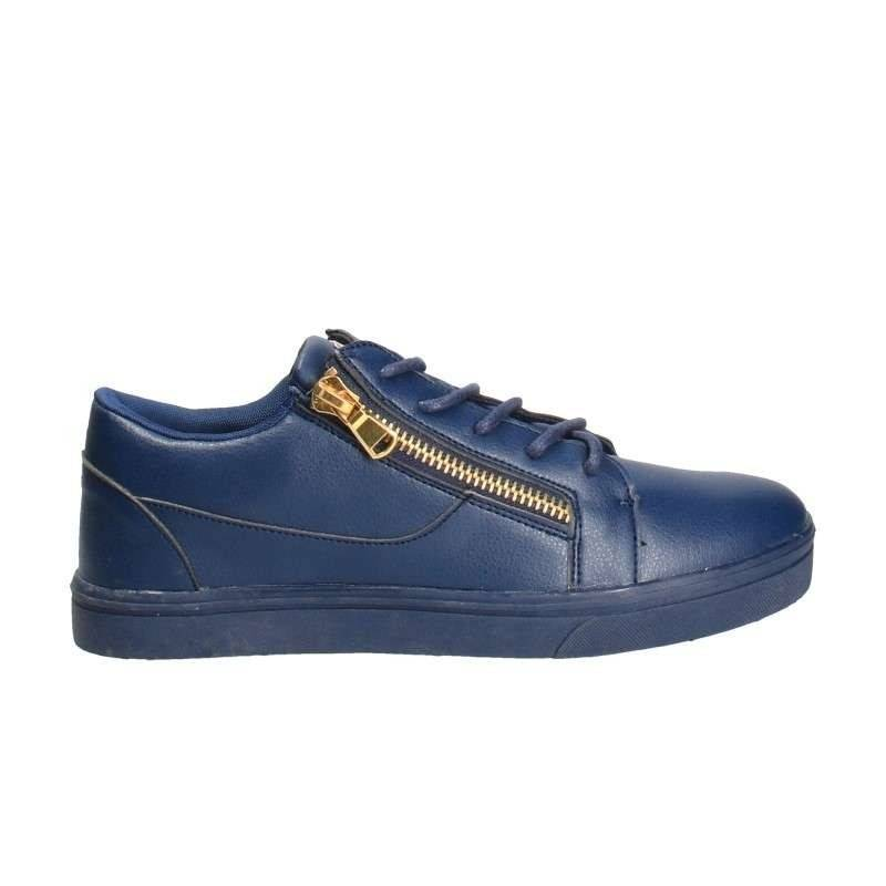 Pantofi Sport Barbati SMSZ245-2B