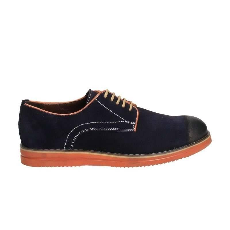 Pantofi Barbati MIL108VB