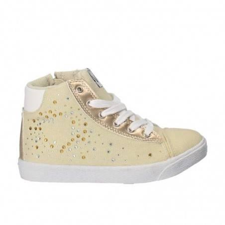 Pantofi Sport Fete SMSB420COLBE