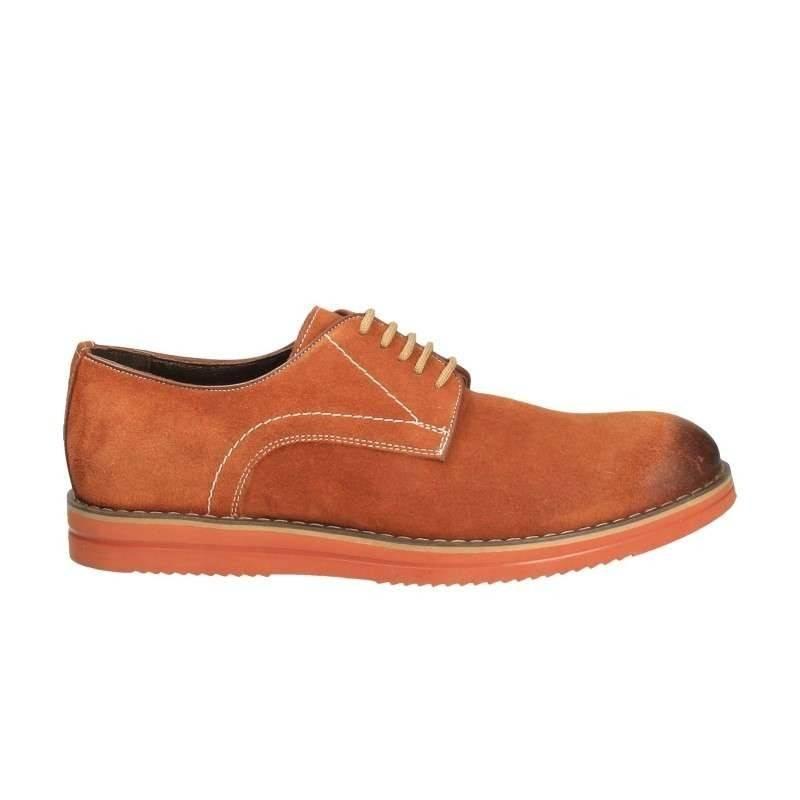 Pantofi Barbati MIL108VM