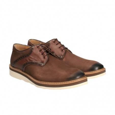 Pantofi Barbati FAMAS-301M