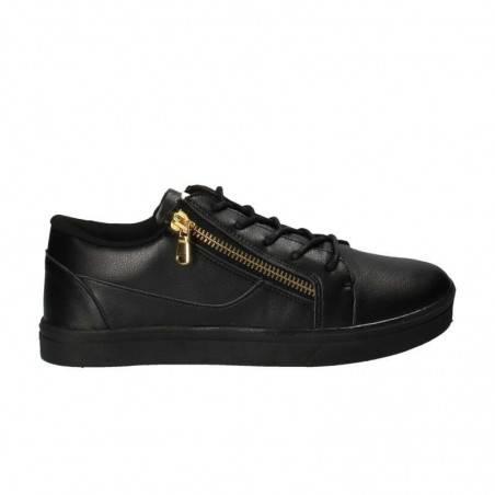 Pantofi Sport Barbati SMSZ245-1N