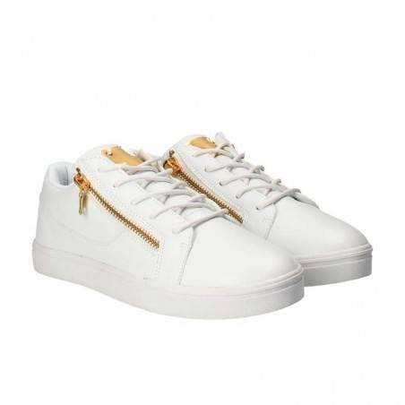 Pantofi Sport Barbati SMSZ245-4A